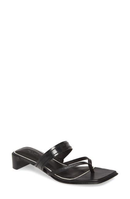 Image of Rag & Bone Colt Mid Sandal