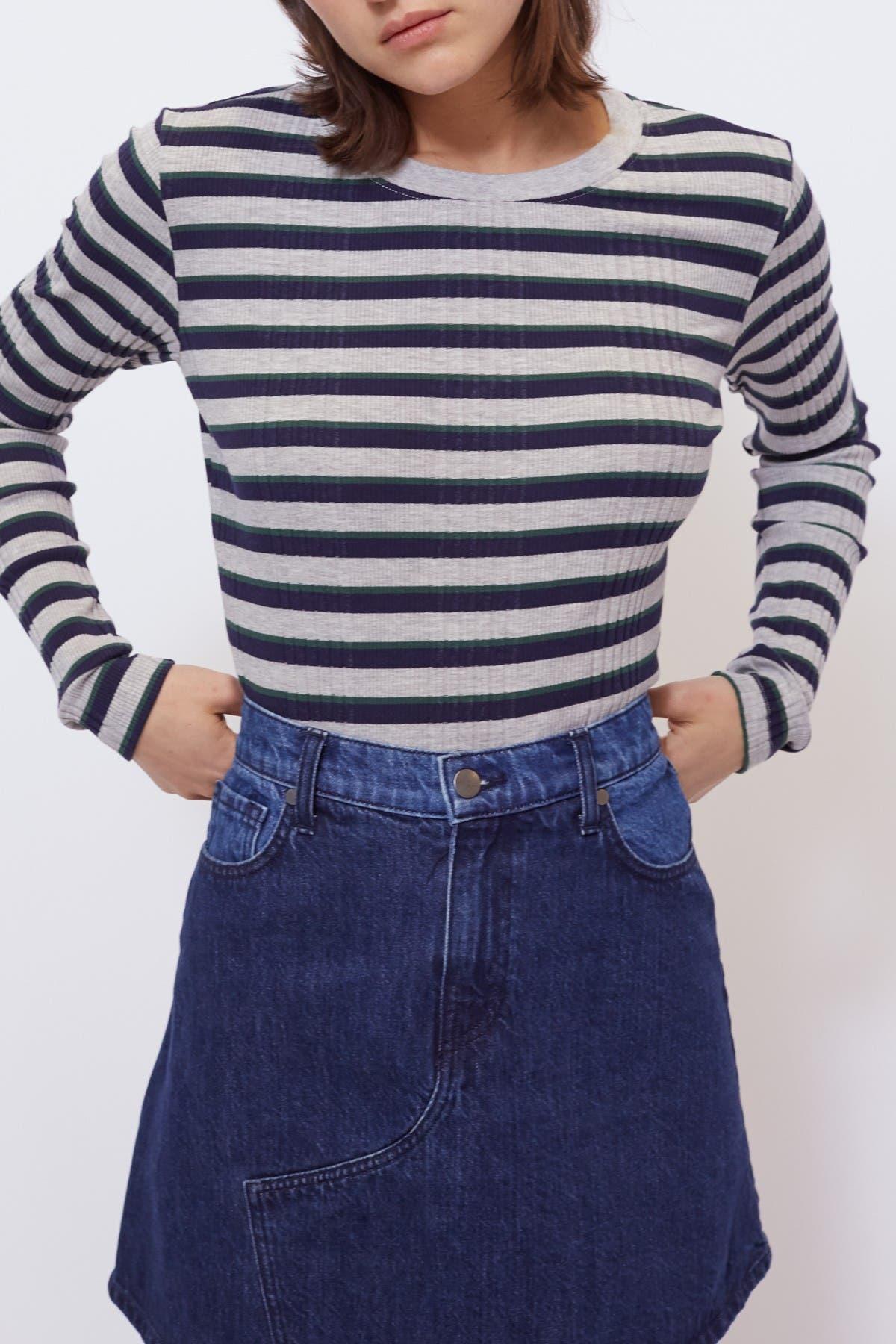 Image of BALDWIN Holland Sweater