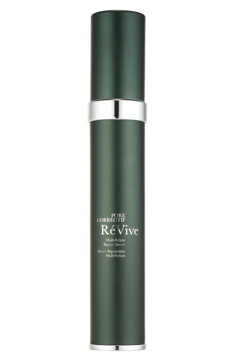 RÉVIVE<SUP>®</SUP> Pore Correctif Multi-Action Repair Serum, Main, color, 000