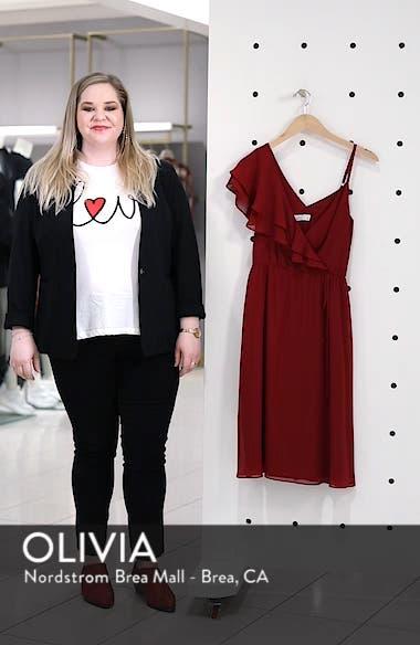 Cloud 9 A-Line Dress, sales video thumbnail