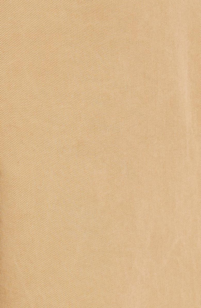 THEORY Namid TS Washed Chinos, Main, color, 250