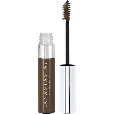 Anastasia Beverly Hills Tinted Brow Gel - Granite