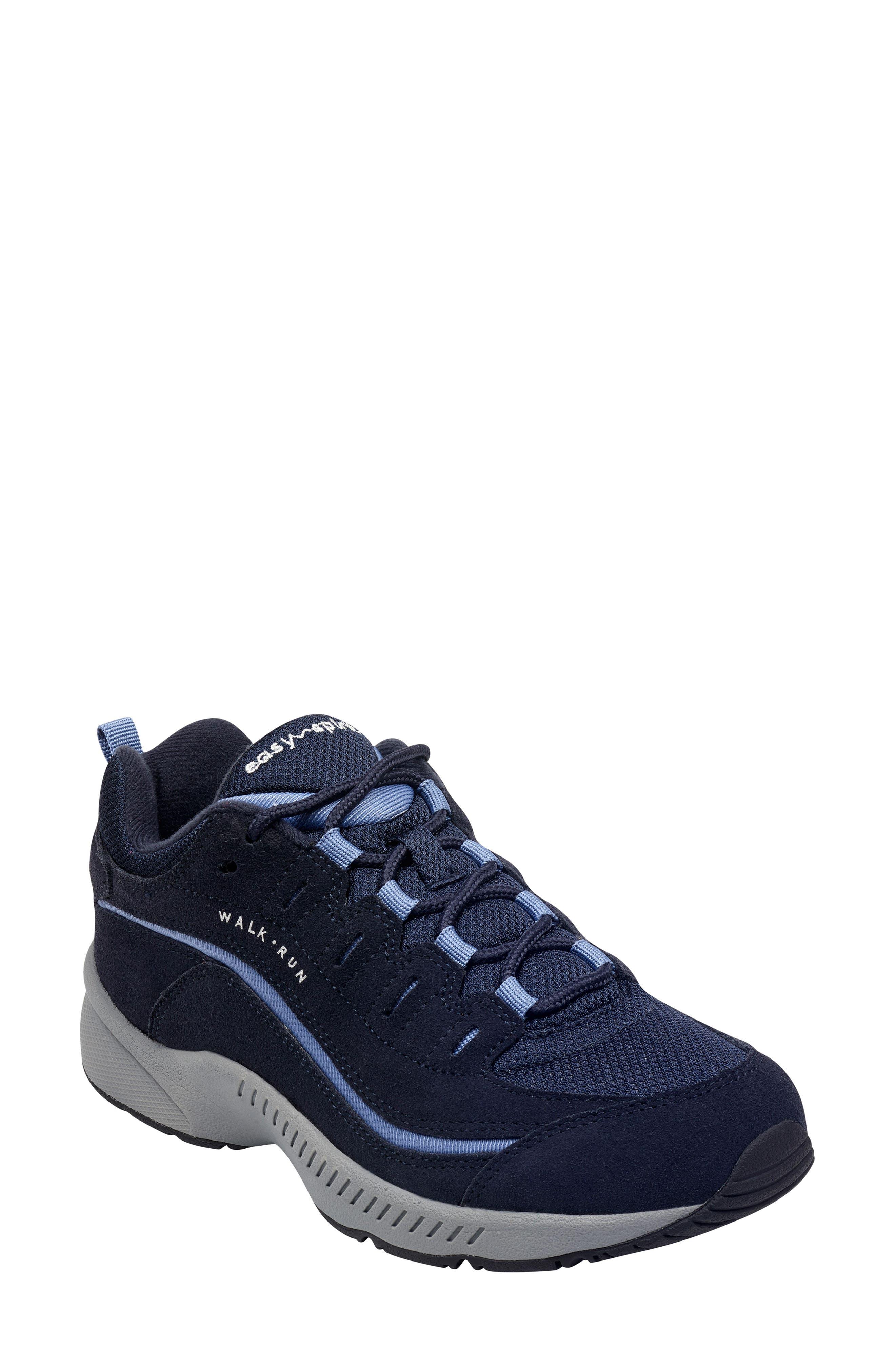 Romy 11 Sneaker