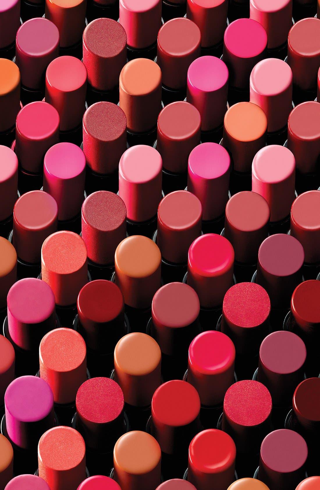 ,                             Creamy Matte Lip Color,                             Alternate thumbnail 10, color,                             656