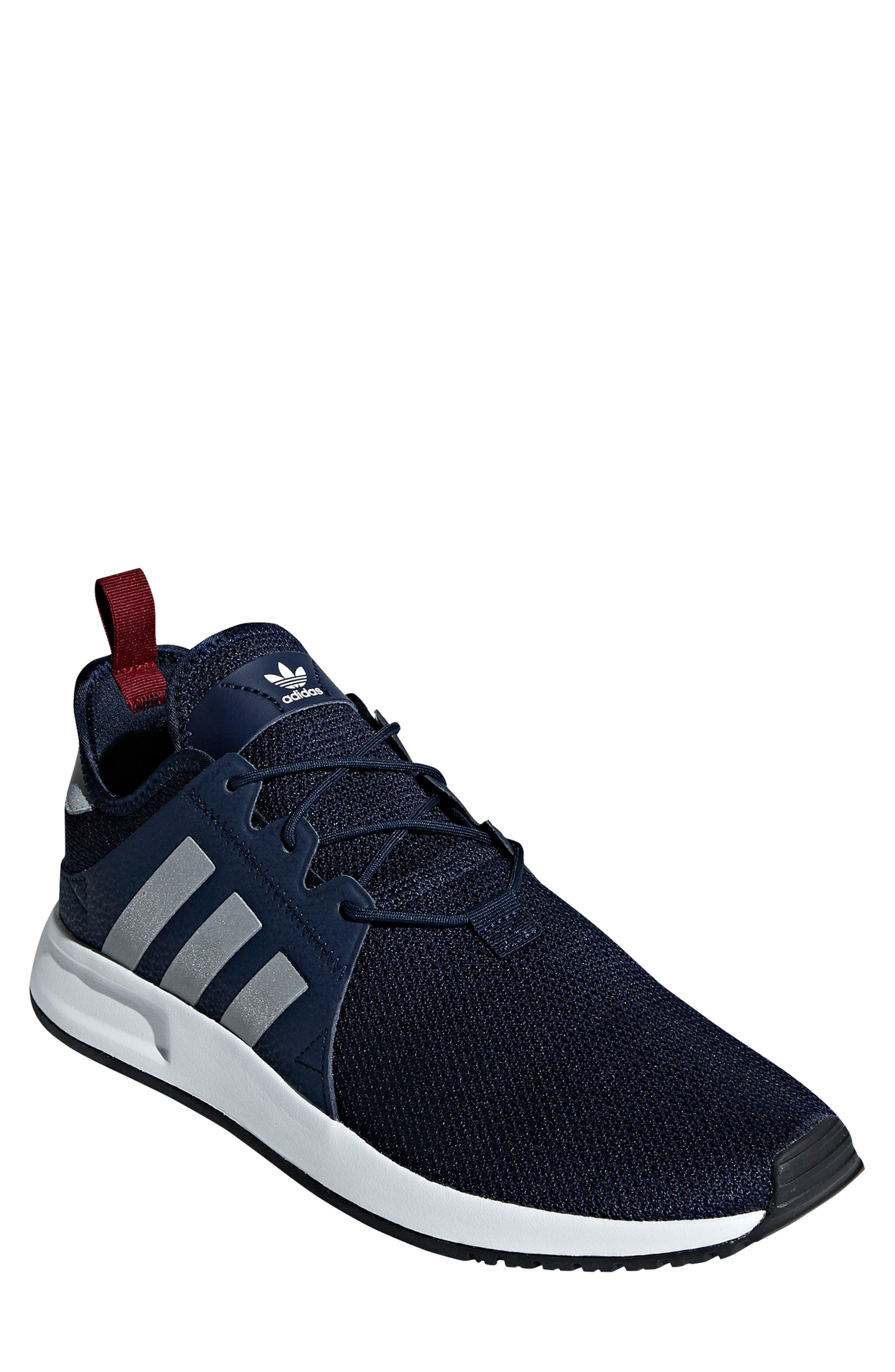 Adidas X Plr Sneaker