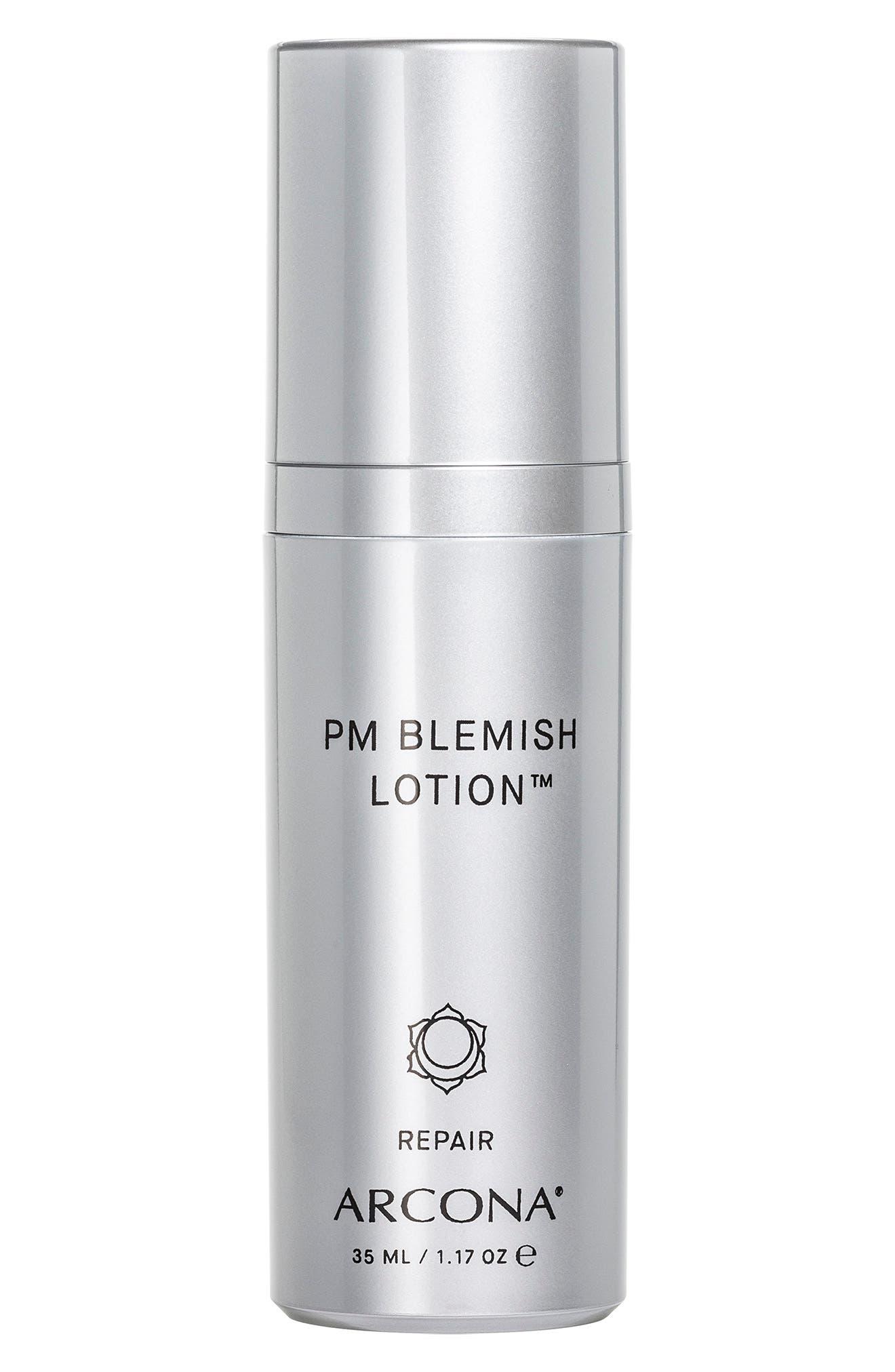 Pm Blemish Lotion