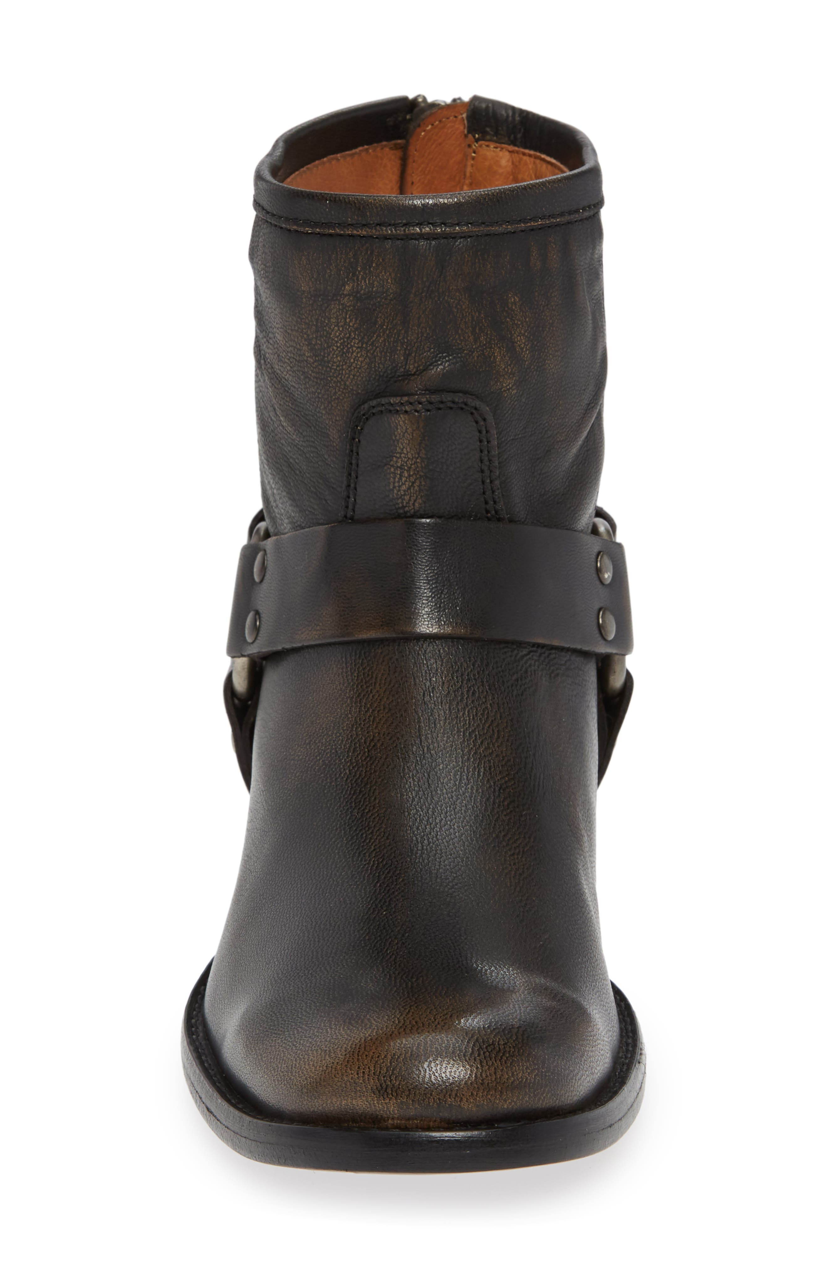 ,                             'Phillip' Harness Boot,                             Alternate thumbnail 22, color,                             203