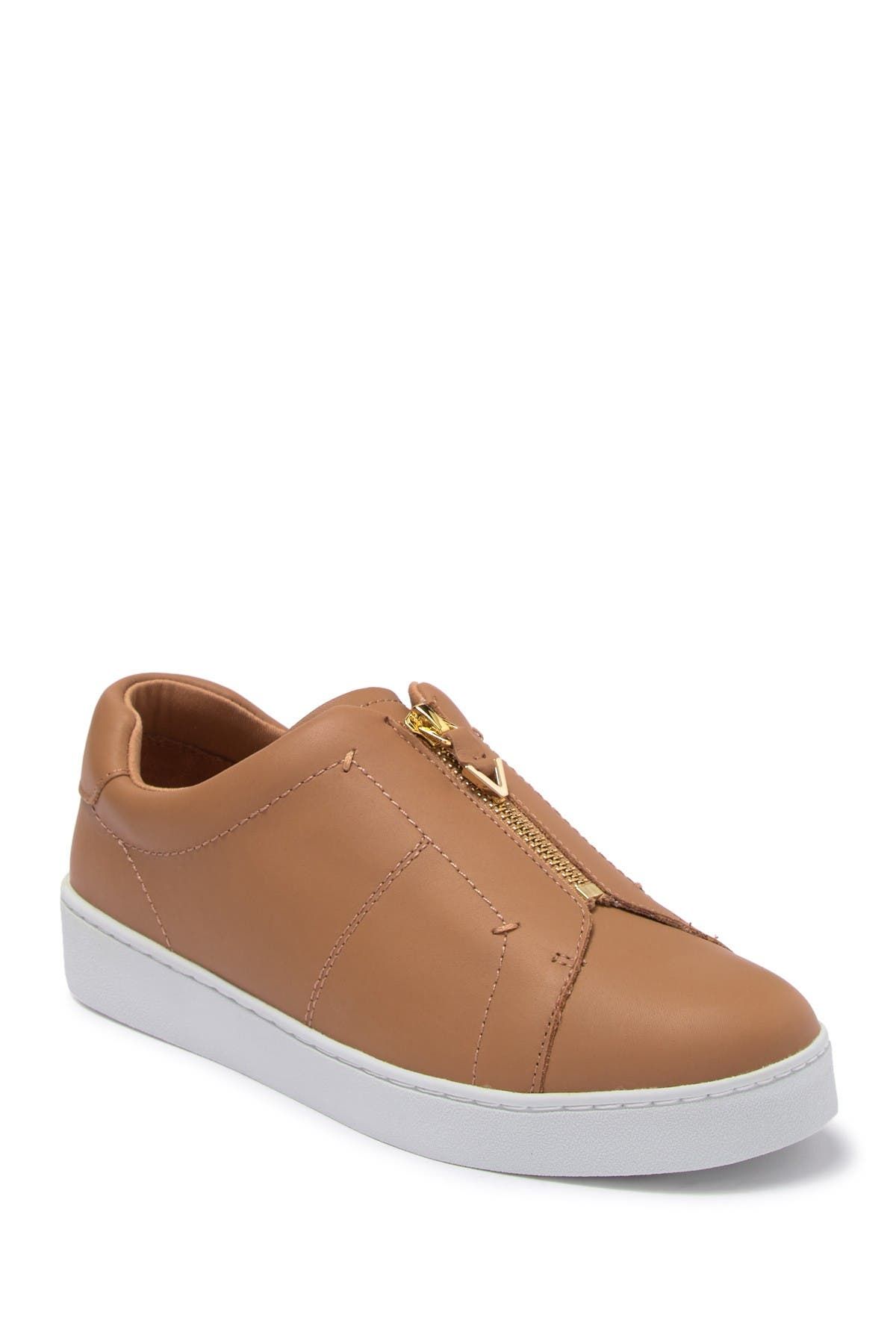 Vionic   Ellis Slip-On Sneaker