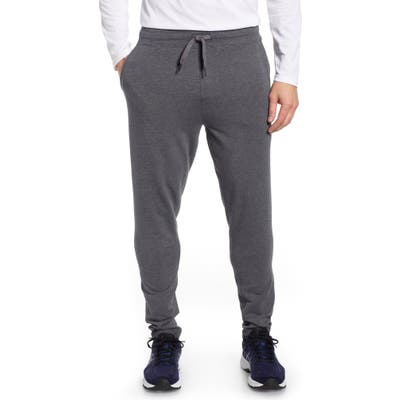 Tasc Performance Legacy Ii Sweatpants