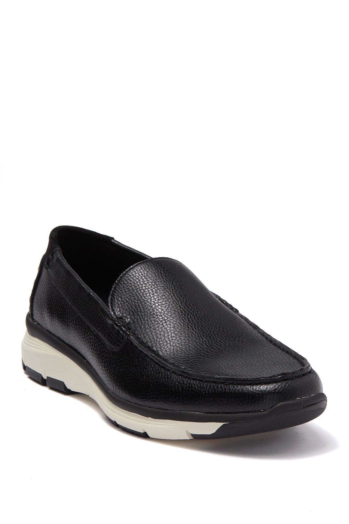 Men's Loafers \u0026 Slip-Ons Clearance
