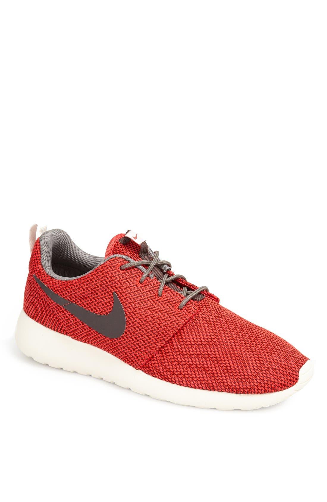 ,                             'Roshe Run' Sneaker,                             Main thumbnail 135, color,                             622