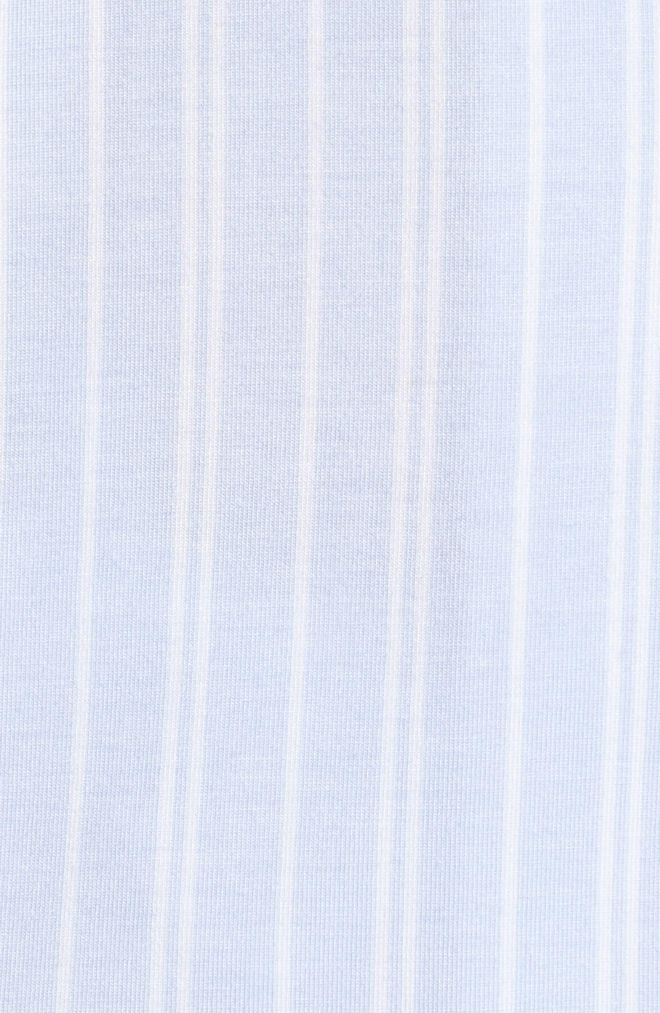 ,                             Moonlight Pajamas,                             Alternate thumbnail 81, color,                             455