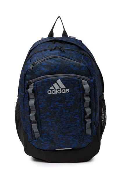Image of adidas Excel V Backpack