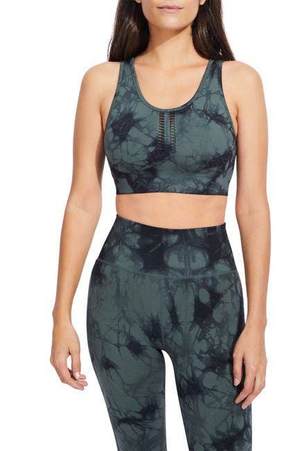 Image of SoulCycle Interval Sports Bra