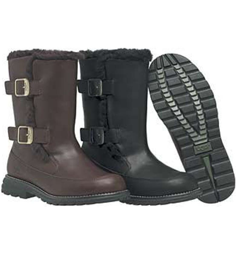 bf44fedf8ee UGG® Australia 'Larkspur' Boot (Women)   Nordstrom