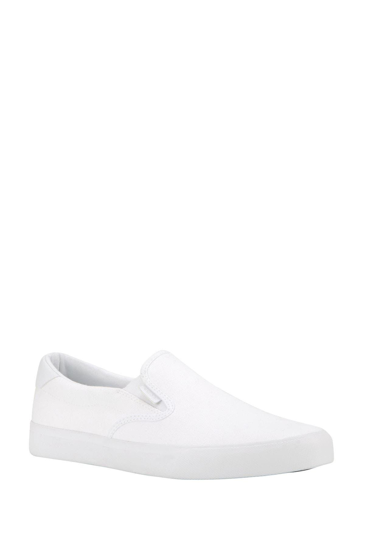 Image of Lugz Clipper Slip-On Sneaker