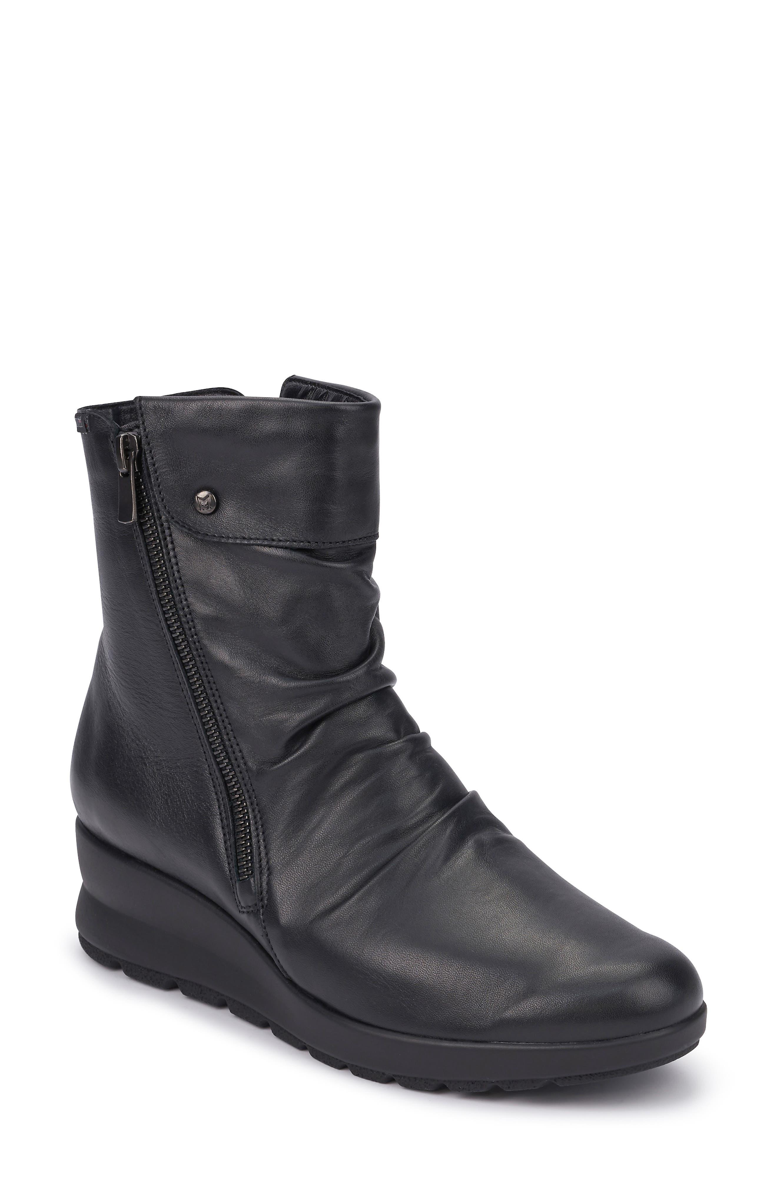 Phila Boot