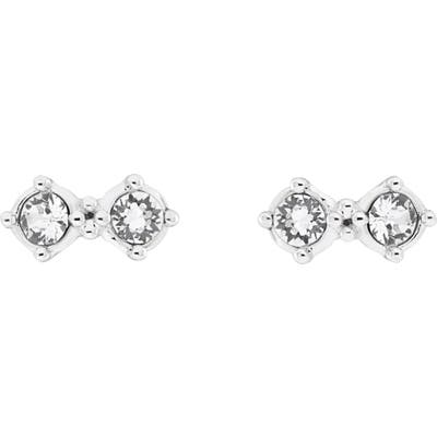 Ted Baker London Eliora Princess Sparkle Stud Earrings