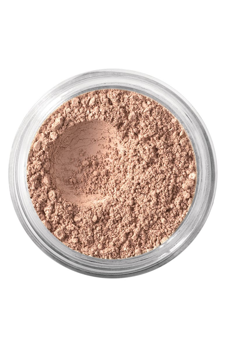BAREMINERALS<SUP>®</SUP> Multi-Tasking Concealer SPF 20, Main, color, BISQUE
