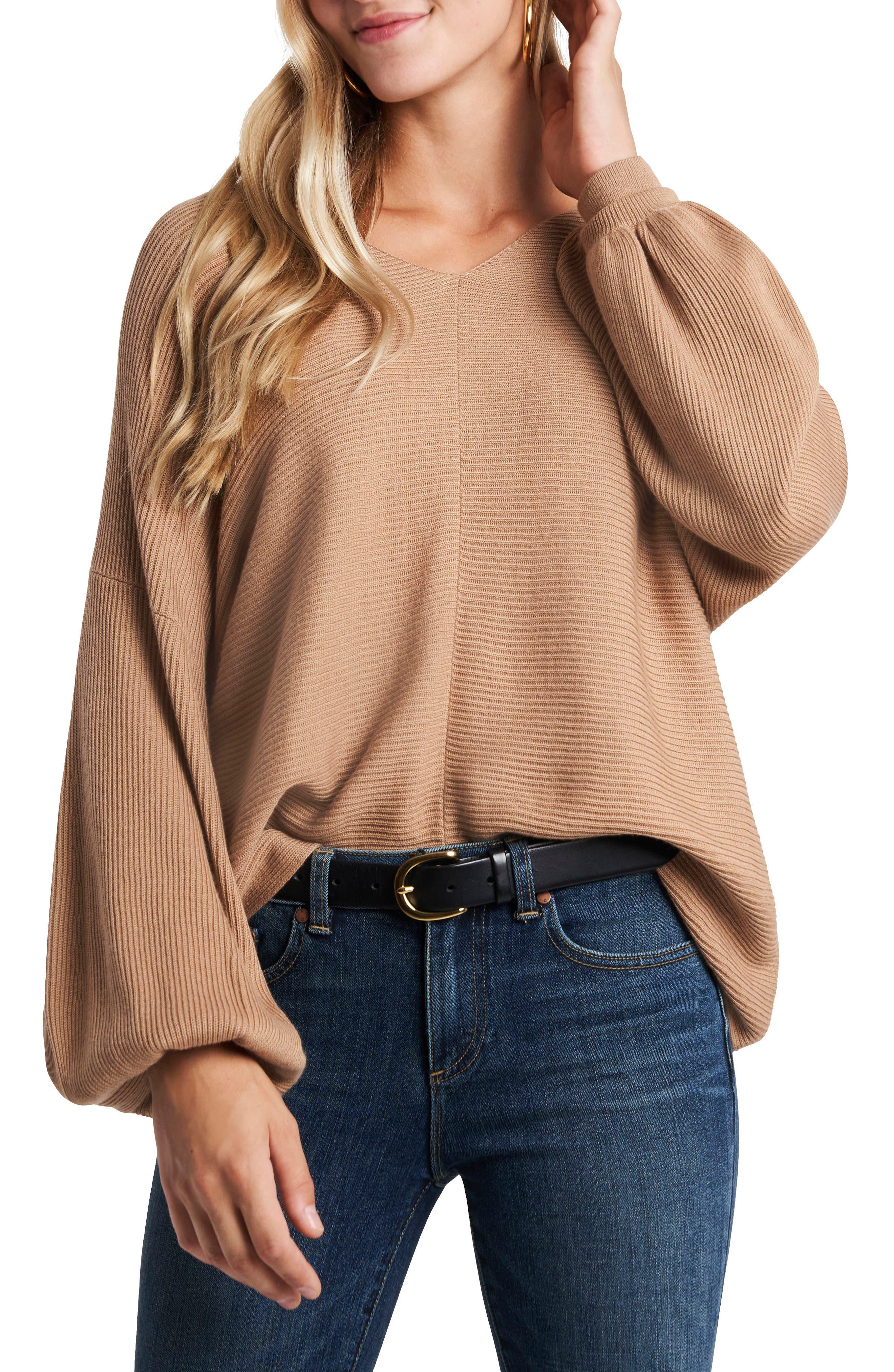 sweater shirt for women