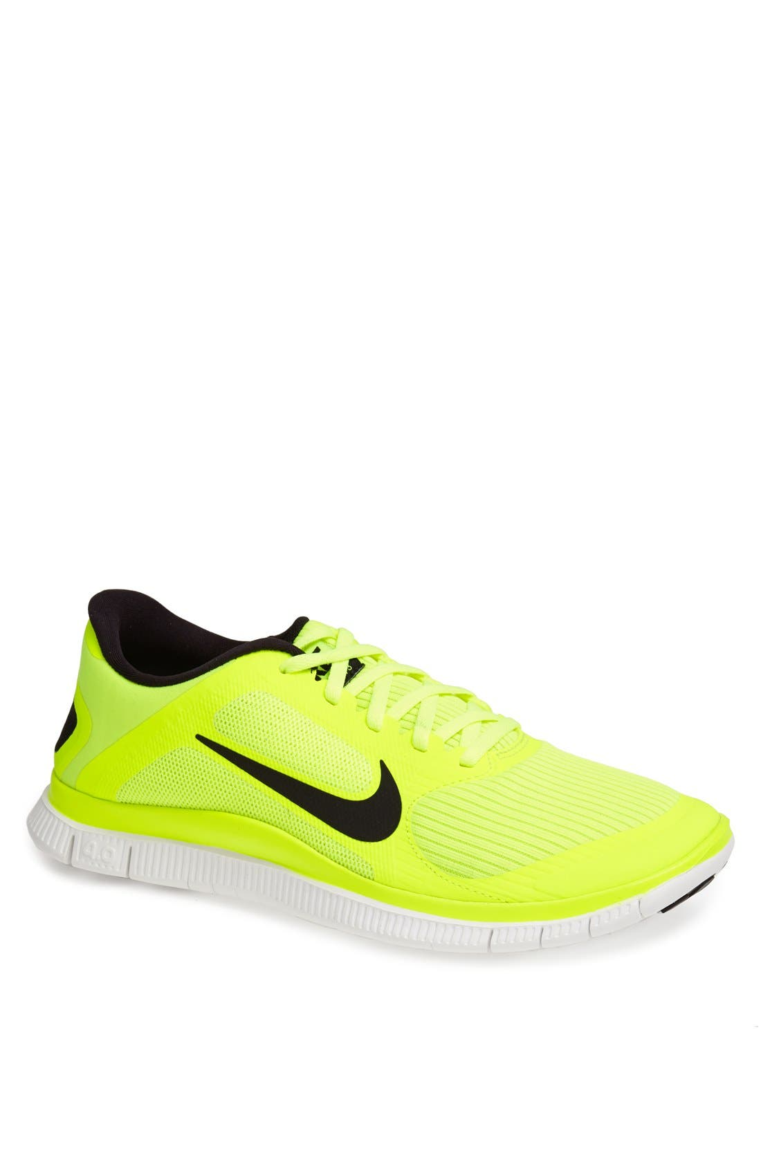 ,                             'Free 4.0 V3' Running Shoe,                             Main thumbnail 53, color,                             701