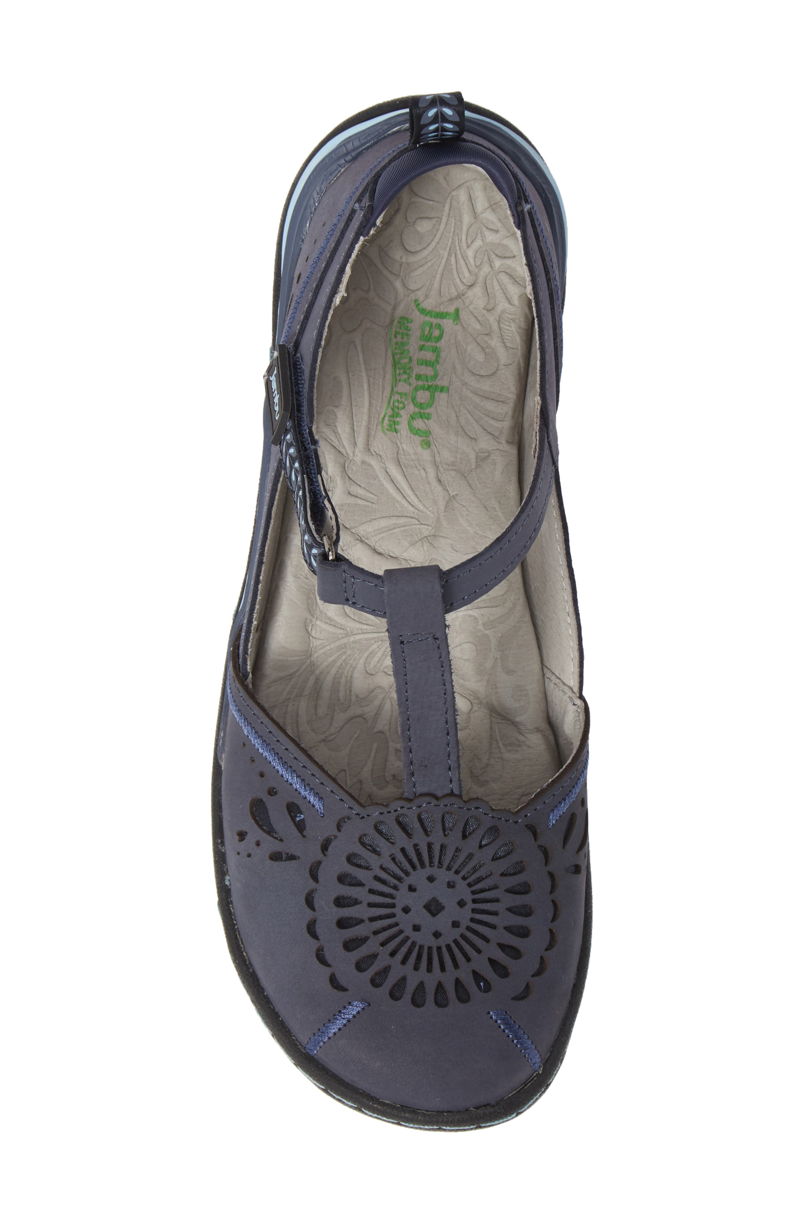 ,                             Sunkist Strappy Sneaker,                             Alternate thumbnail 23, color,                             420