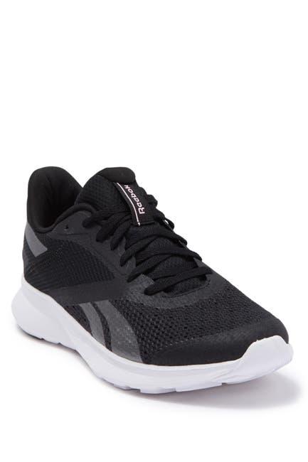 Image of Reebok Speed Breeze 2.0 Sneaker