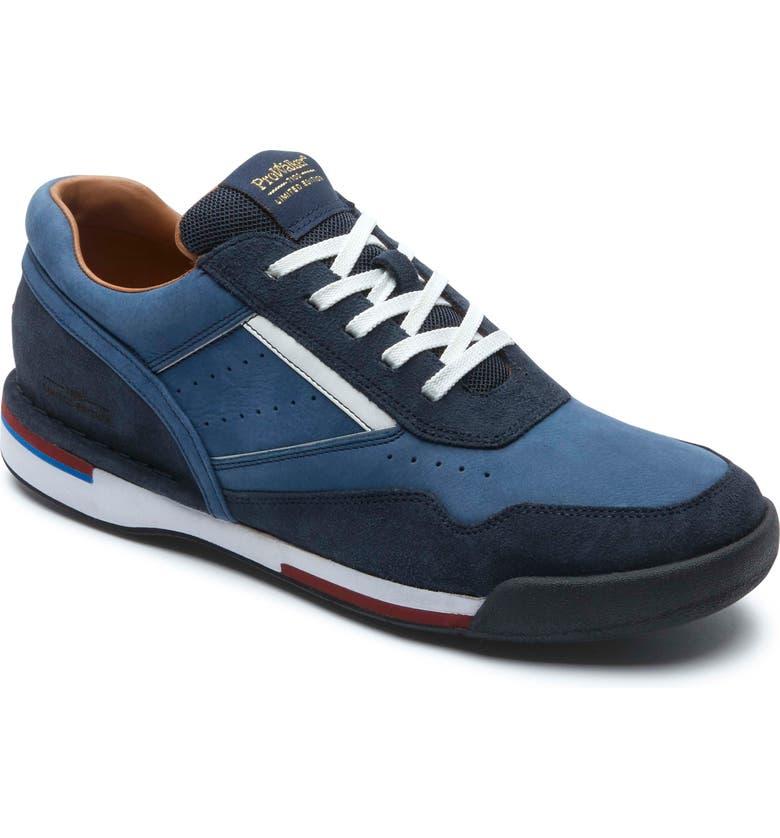 ROCKPORT M7100 Prowalker Sneaker, Main, color, 411