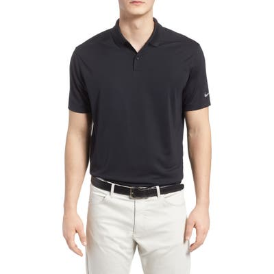 Nike Dry Victory Golf Polo