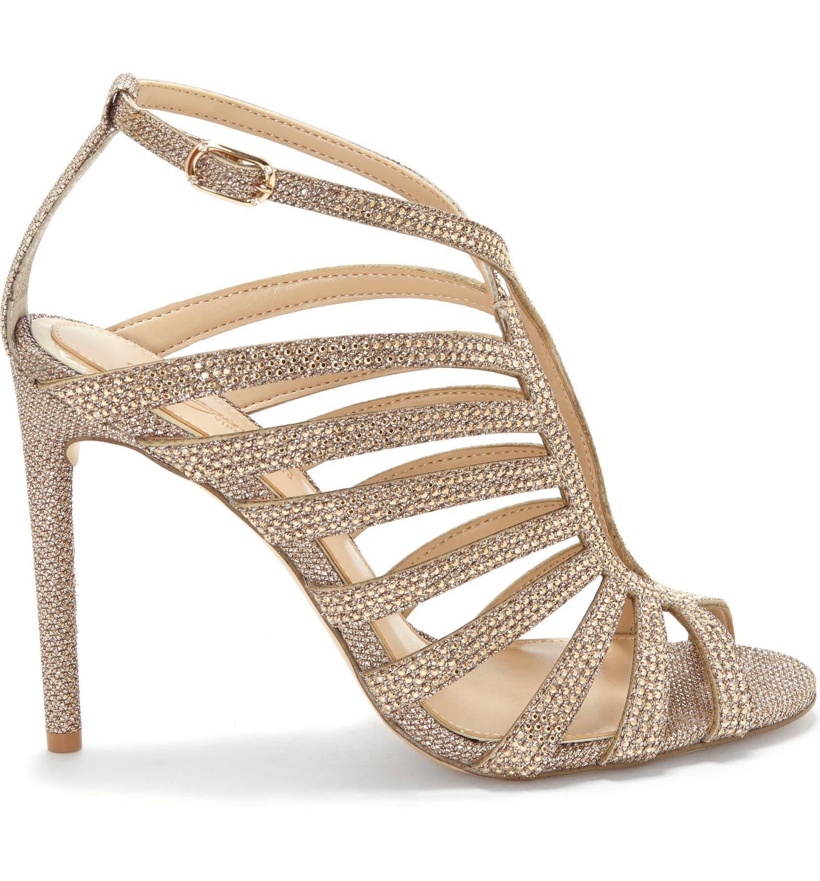 c9b4863c3 Imagine Vince Camuto Raychel Embellished Sandal (Women)   Nordstrom