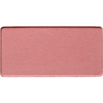 Trish Mcevoy Powder Blush Refill - Natural