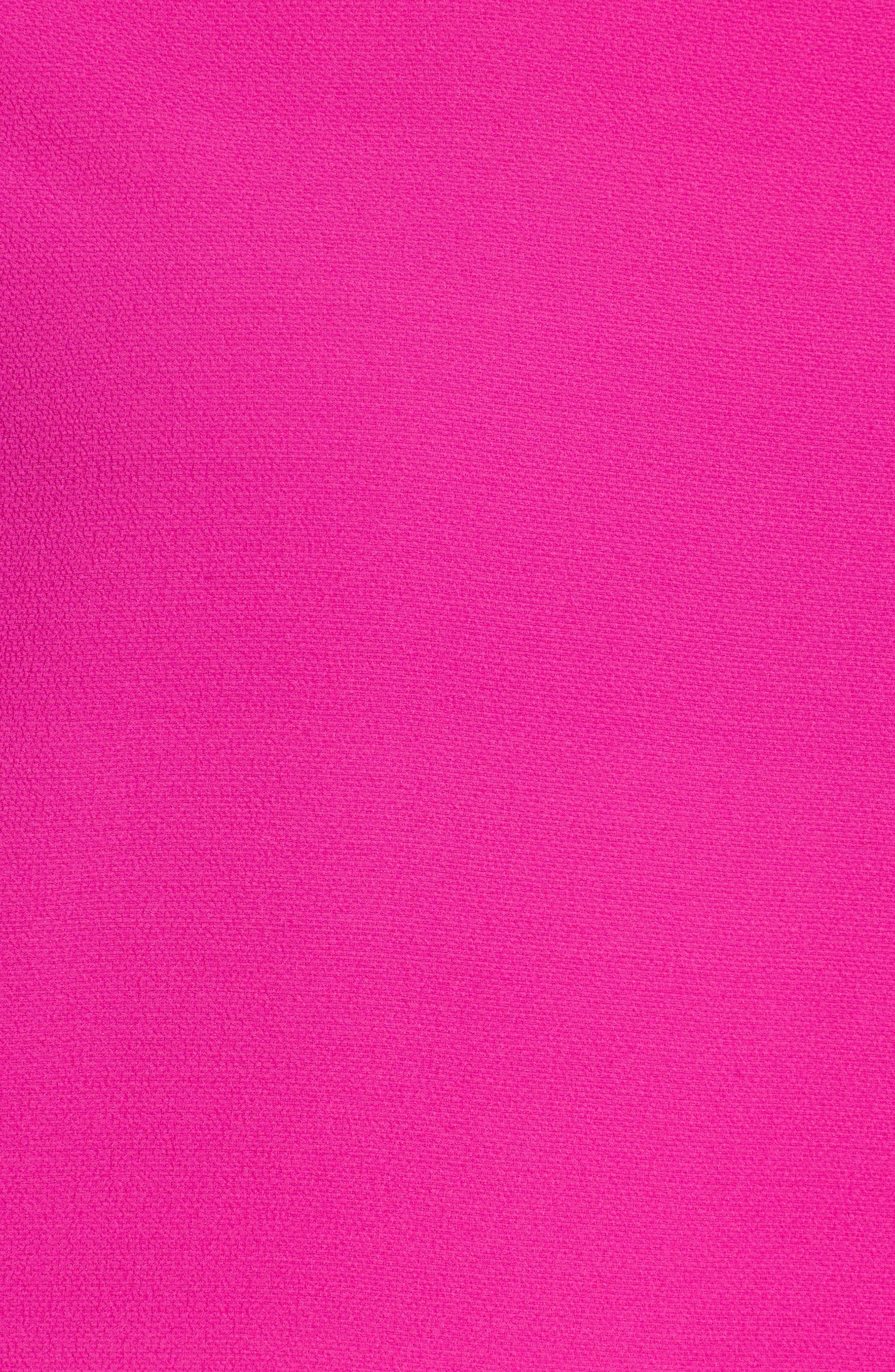 ,                             Ruffled Handkerchief Hem Top,                             Alternate thumbnail 46, color,                             500