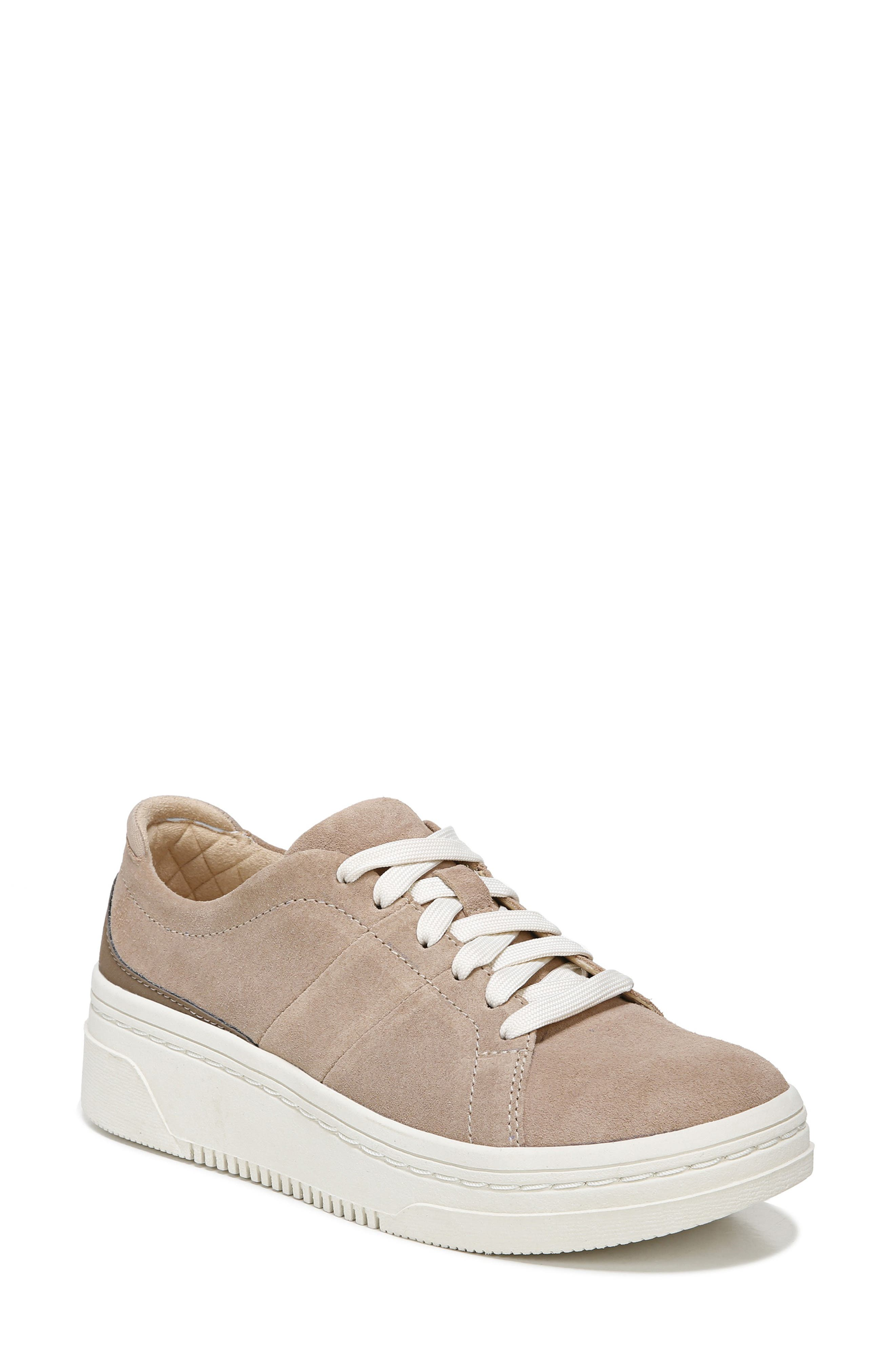 Everyday Platform Sneaker