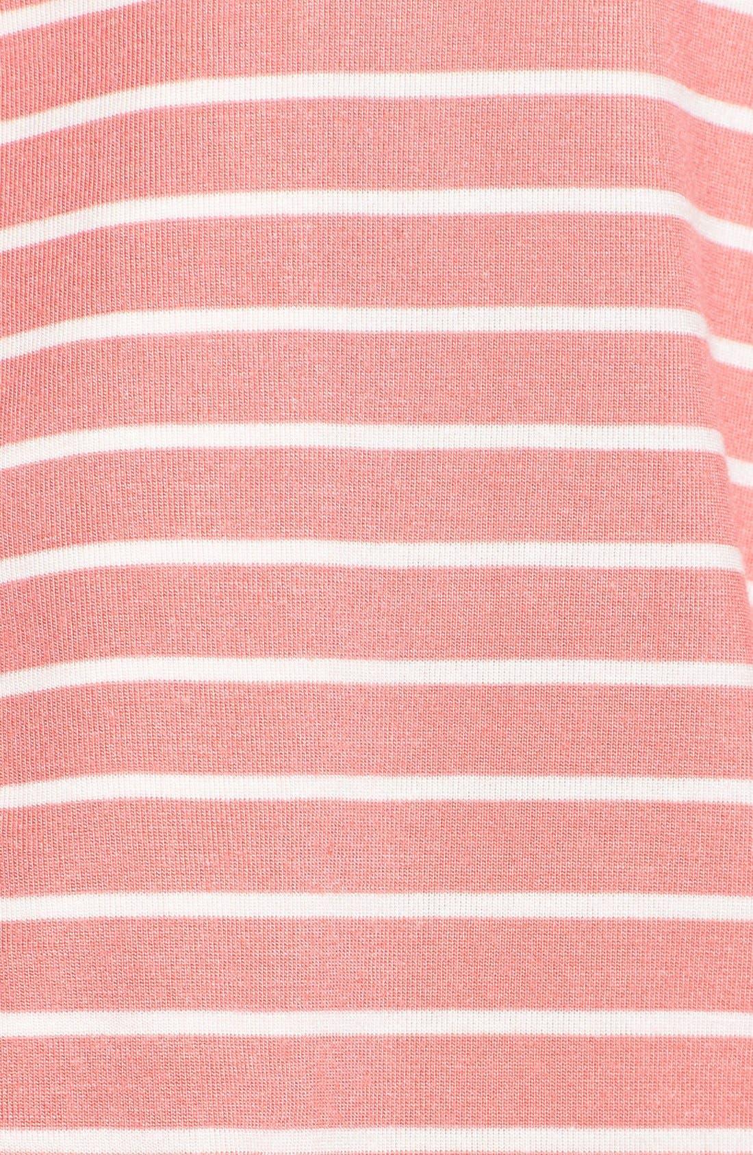 ,                             Moonlight Pajamas,                             Alternate thumbnail 276, color,                             681