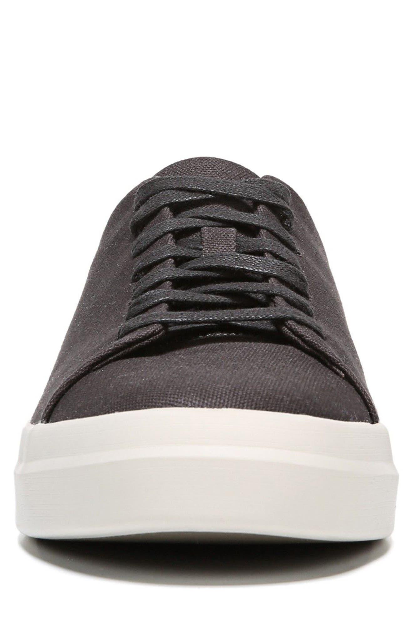 ,                             Copeland Sneaker,                             Alternate thumbnail 31, color,                             021