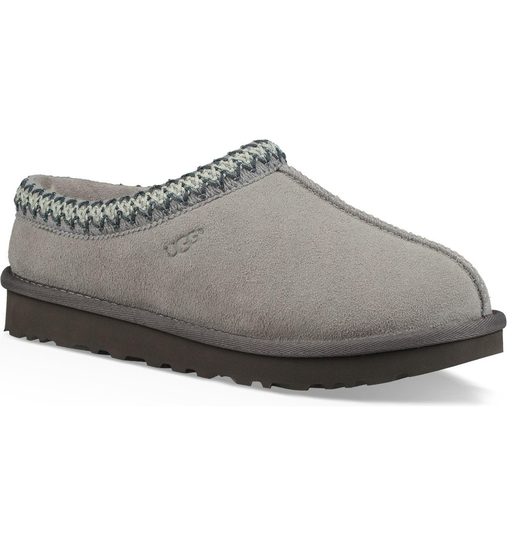 853ca881383 'Tasman' Slipper