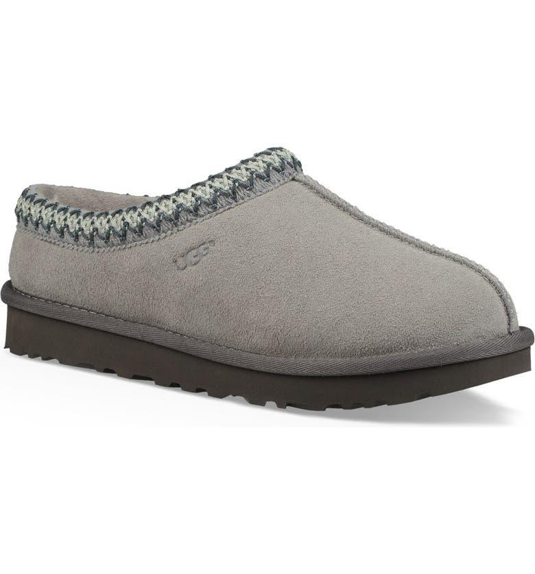 604d67e8e2c 'Tasman' Slipper