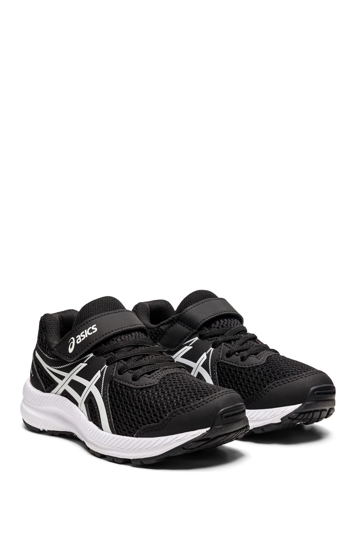Asics Shoes CONTEND 7 SNEAKER