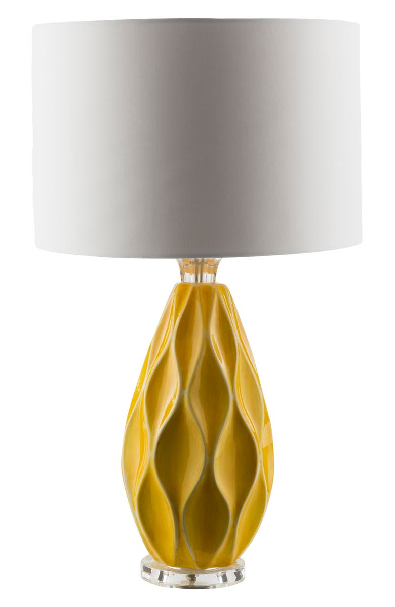 Surya Home Bethany Table Lamp