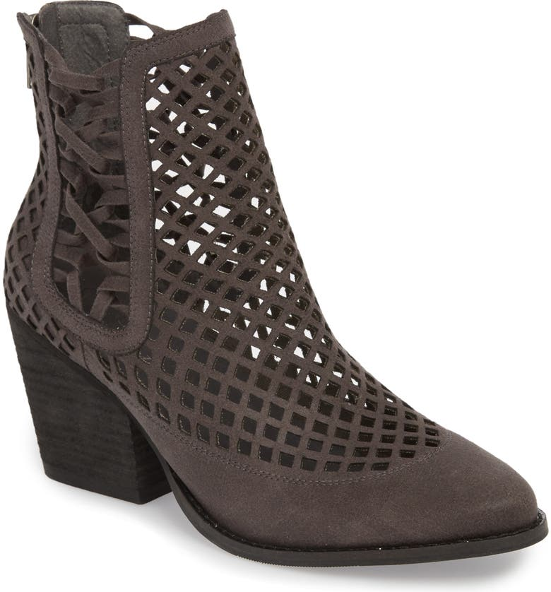 COCONUTS BY MATISSE Walk On Bootie, Main, color, 001