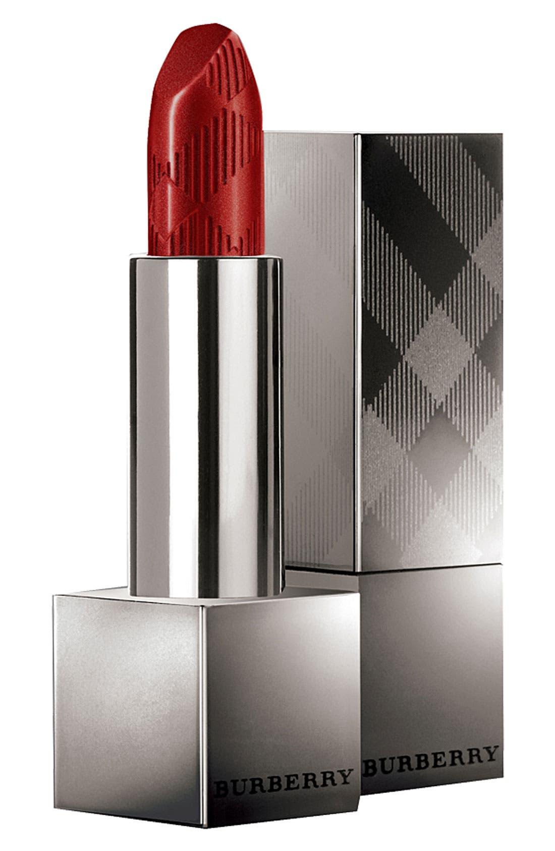 ,                             'Lip Cover' Soft Satin Lipstick,                             Main thumbnail 17, color,                             017