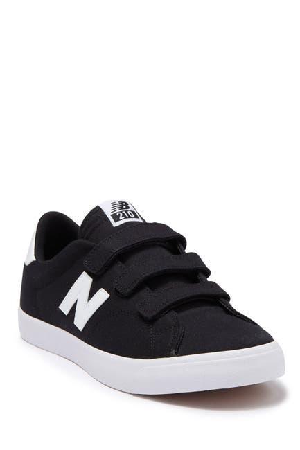 Image of New Balance AM210 Sneaker