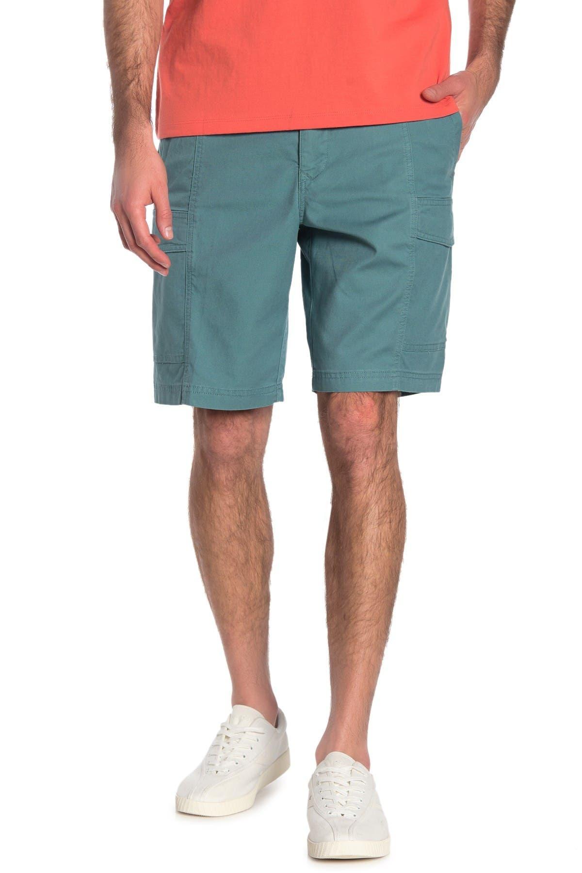 Image of Tommy Bahama Key Isles Cargo Shorts