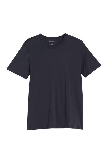 Image of Daniel Buchler Short Sleeve T-Shirt