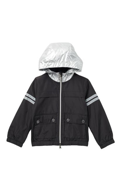Image of Urban Republic Windbreaker Jacket
