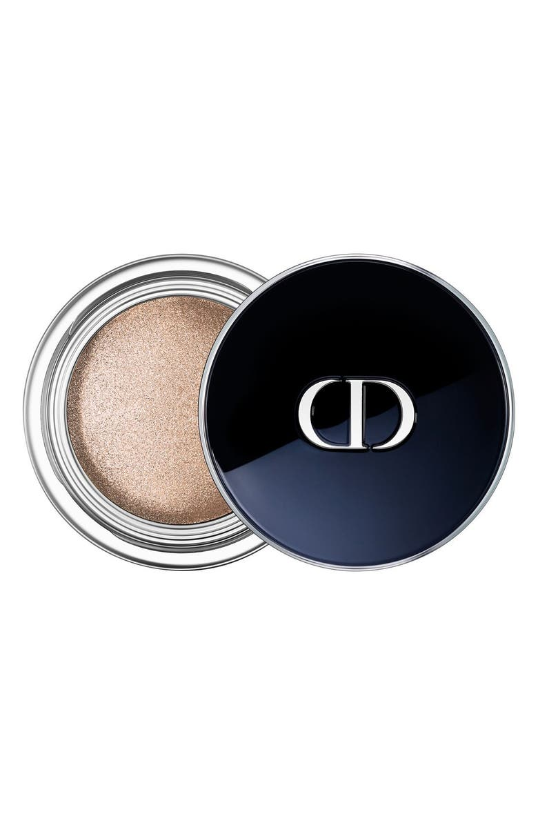 DIOR Diorshow Fusion Mono Eyeshadow, Main, color, 200