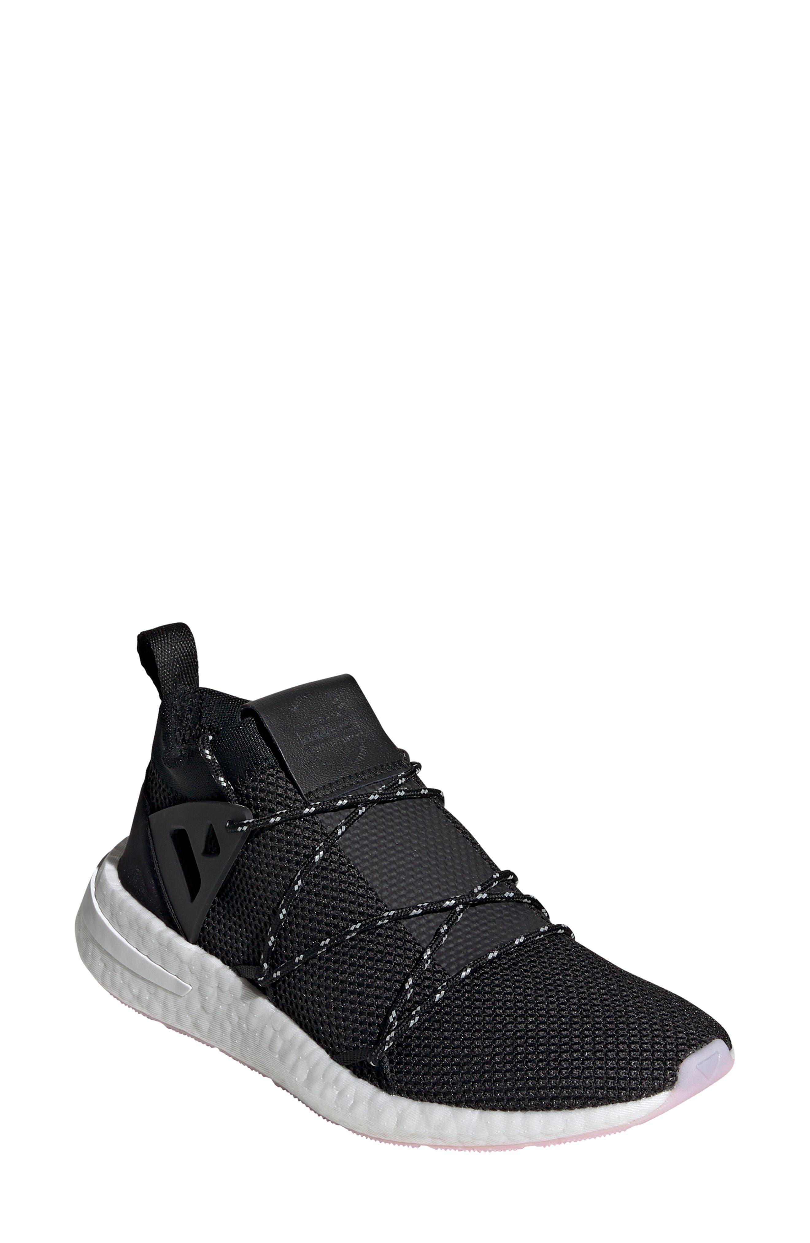 Adidas Arkyn Sneaker, Black