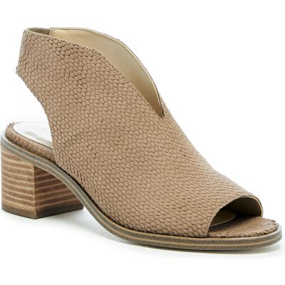 Sole Society Terryn Sandal, Brown