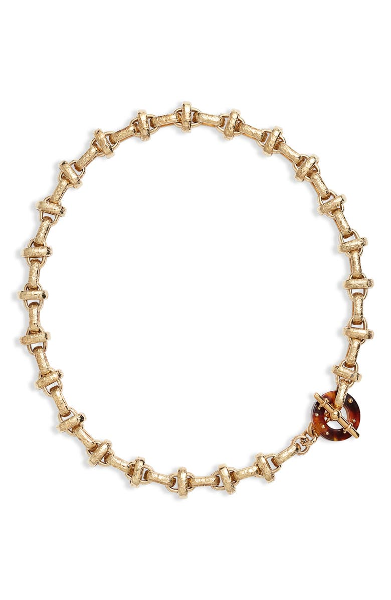 GAS BIJOUX Adrian Choker, Main, color, 710