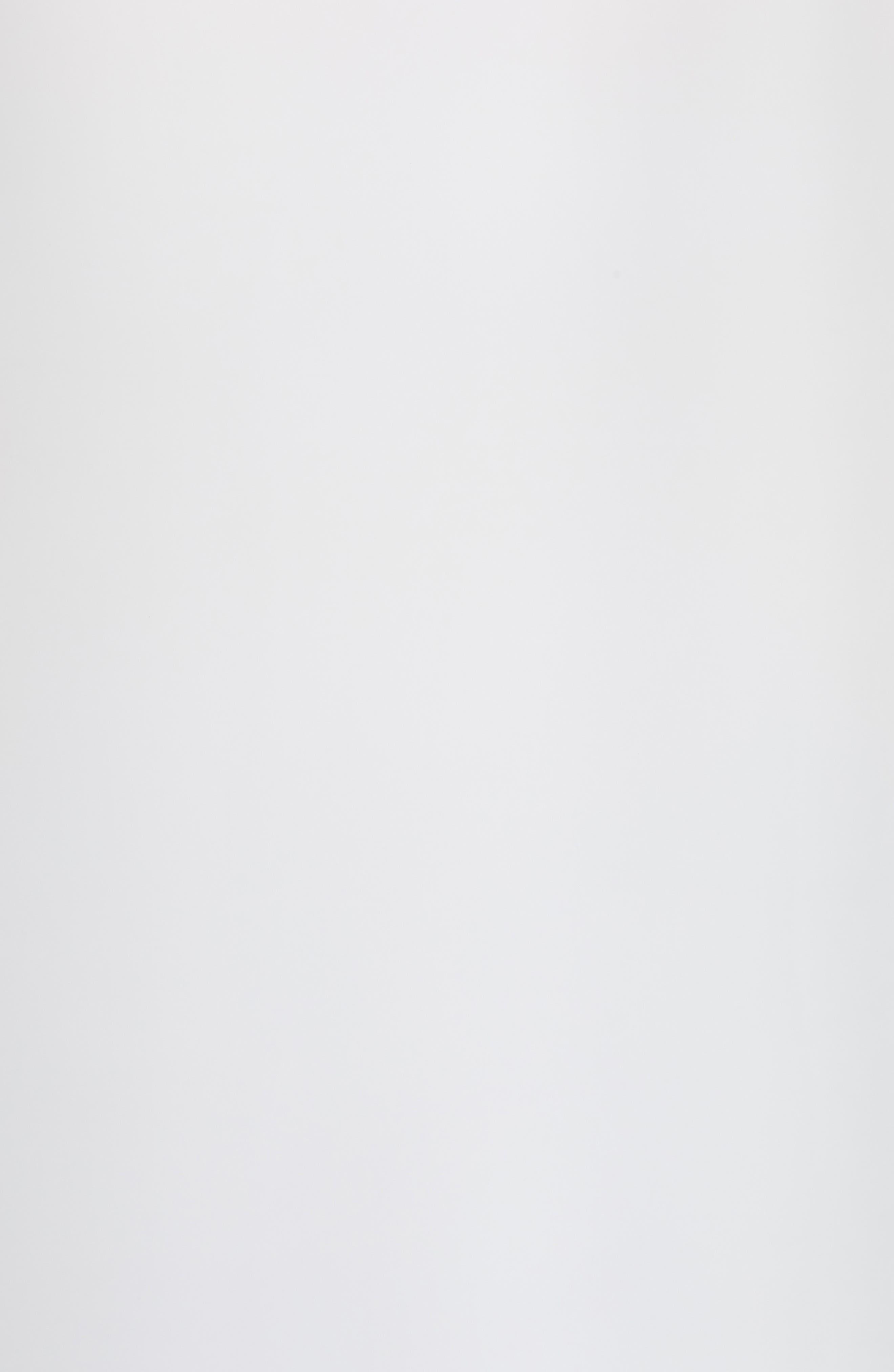 ,                             Manzanita Hooded Rain Jacket,                             Alternate thumbnail 6, color,                             DEW